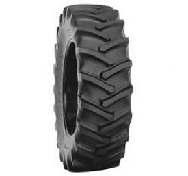 Шина FIRESTONE 18.4-26 12 TL (362443) TRACTION FIELD & ROAD TLR1
