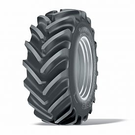 Шина MICHELIN 800/70R38 173D MACHXBIB