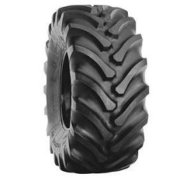 Шина FIRESTONE 650/75R32 172B (361925) RADIAL ALL TRACTION DT TLR1W