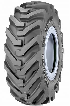Шина MICHELIN 480/80-26 160A8 POWER CL