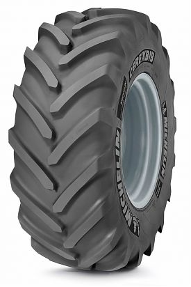 Шина MICHELIN VF620/70R30 172A8 CEREXBIB