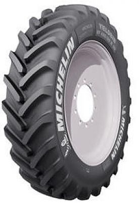 Шина MICHELIN VF480/80R50 166A8/166B YIELDBIB