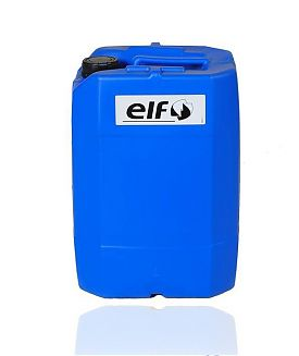 ELF Масло ELFMATIC G3 20л